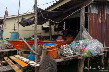 bouteille-plastique-recyclage-ko-kood-thailande