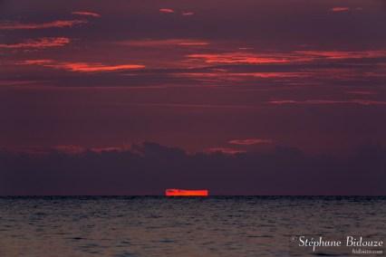 coucher-soleil-fin