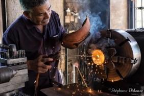 mecanicien-tourneur-thailande