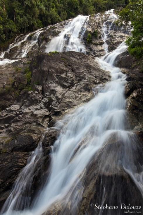 Phrai-Wan-cascade-thailande