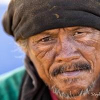 Trang, sa province et ses métiers ...