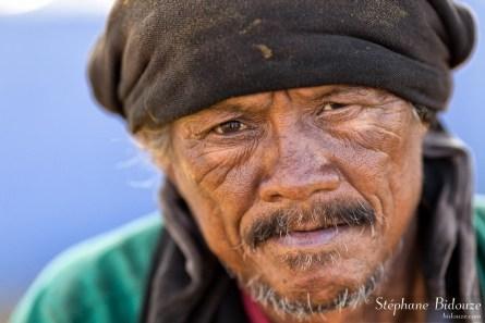 Trang, sa province et ses métiers …