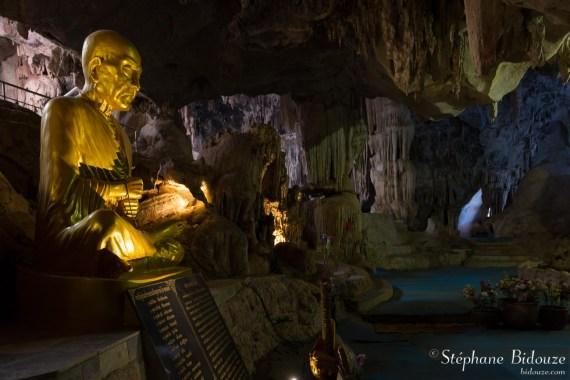 Wat-Tham-Pu-Wa-kanchanaburi