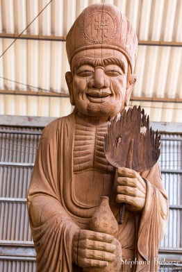 statue-bouddhisme-thailande