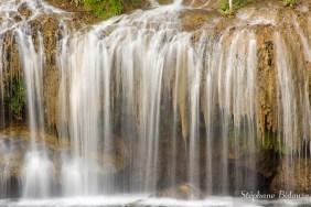sai-yok-yai-waterfall
