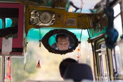 thailande-bus-retroviseur