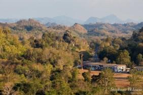 panorama-thong-pha-phum
