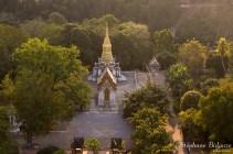 Wat-Tha-Khanun-thailande-kanchanaburi