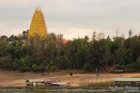 pagode-sanghklaburi