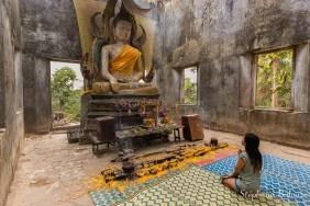 Wat-Som-Ded-temple-sangkhlaburi