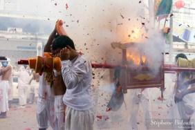 petards-explosion-phuket-festival-vegetarien
