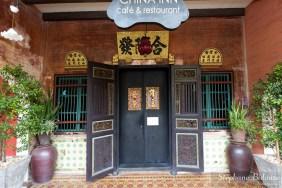 maison-phuket-chinoise-ancienne