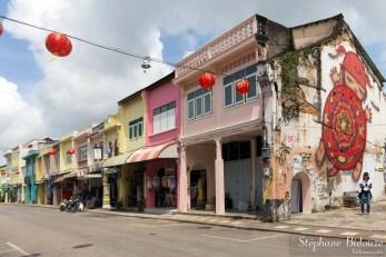 phuket-town-thailande