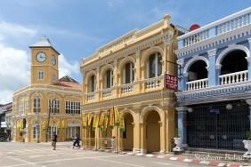 Vieille-ville-phuket