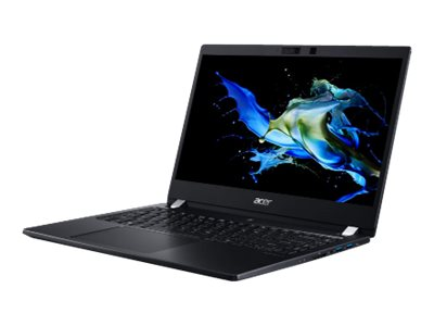 Acer TravelMate X3 TMX314-51-MG-71A3