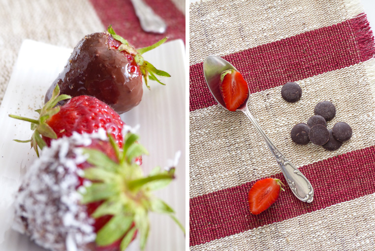 Fraises-et-chocolat-Bidule-et-cocotte