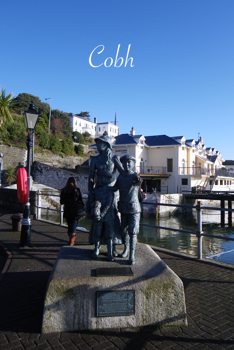 Cobh-Ireland-last-of-the-Titanic
