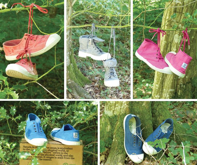 Natural-world-chaussures-en-coton-bio