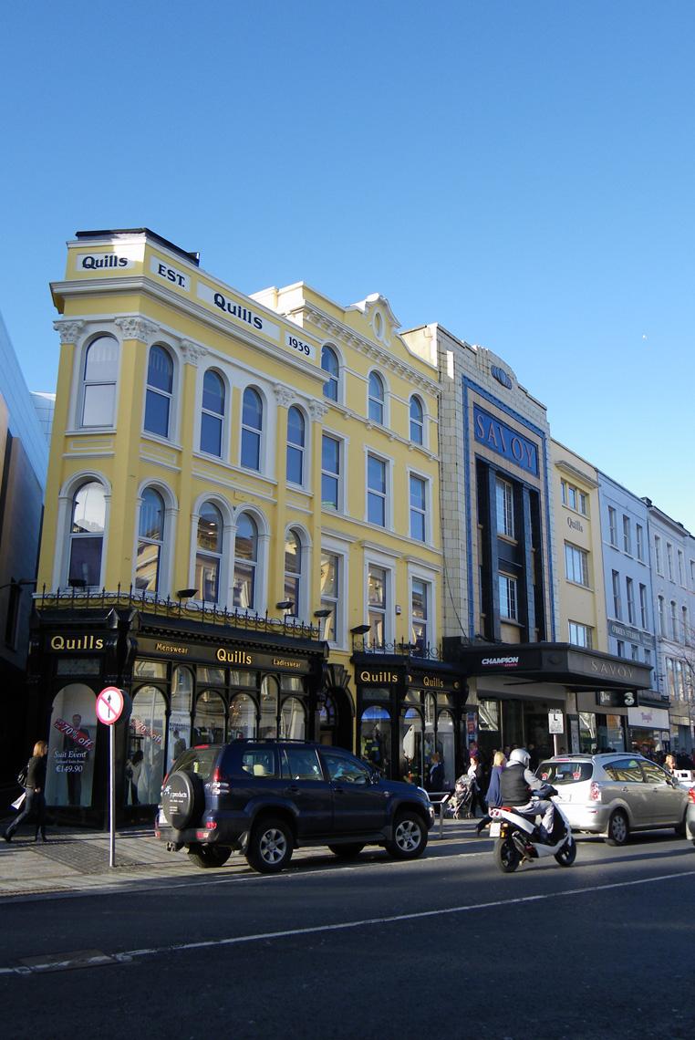 St-patrick's-street---Savoy---Cork-city