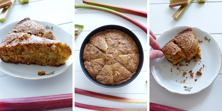 coffee-cake-a-la-rhubarbe-recette-Bidule-et-Cocotte