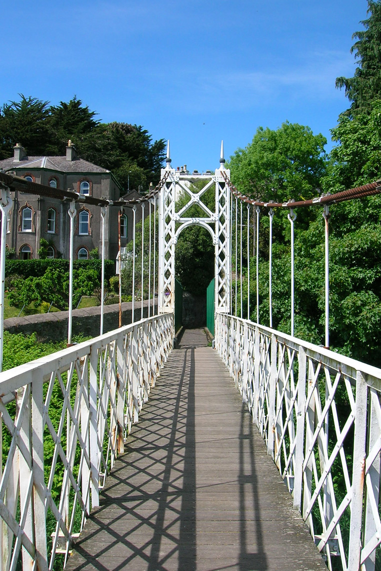 fitzgerald-park-cork-city---bridge