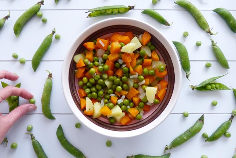 jardiniere-aux-legumes-nouveaux