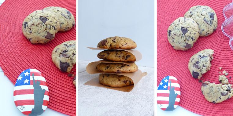 cookies-moelleux-3-photos---bidule-et-cocotte