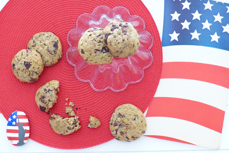 cookies-moelleux---drapeau-americain---bidule-et-cocotte