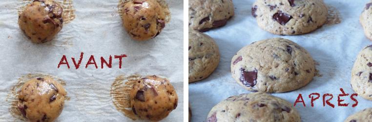 preparation-cookies-moelleux---bidule-et-cocotte