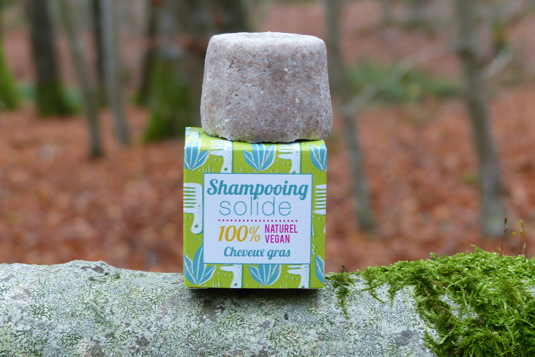 shampooing-solide-lamazuna