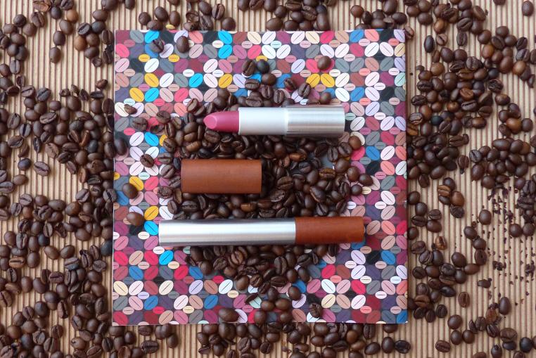 Colorisi-maquillage-au-café-2