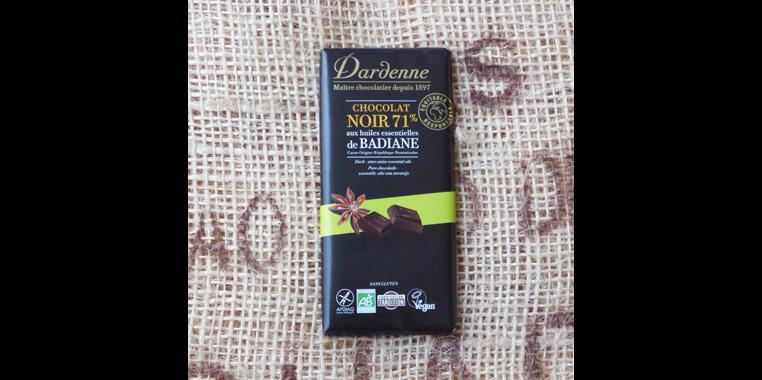 chocolat-noir-aux-huiles-essentielles-de-badiane-dardenne