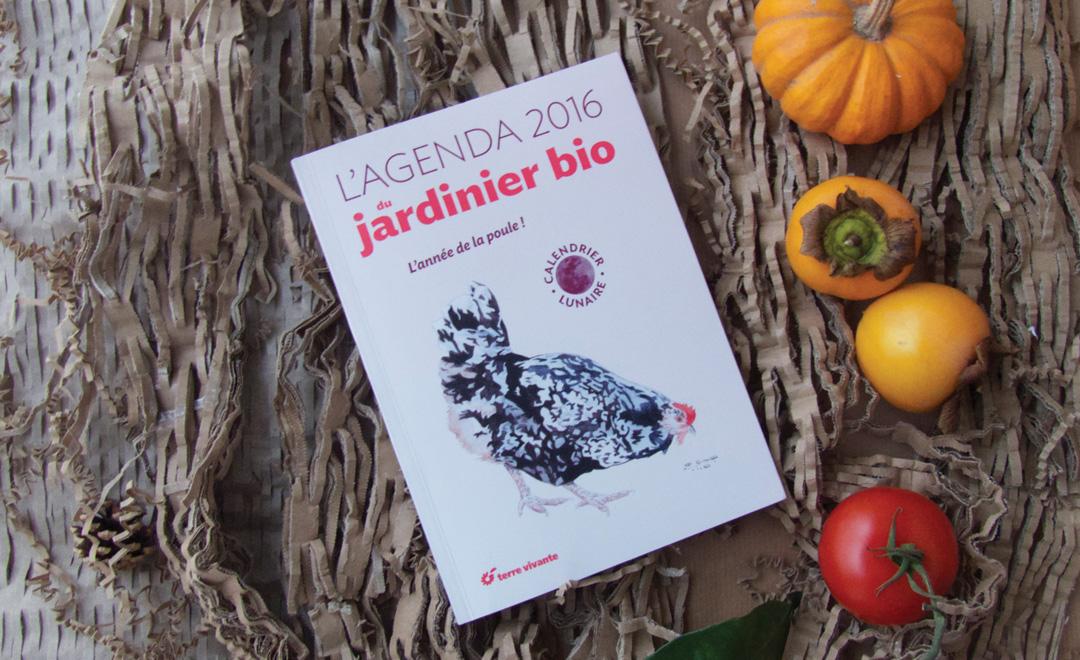 l'agenda-2016-du-jardinier-bio