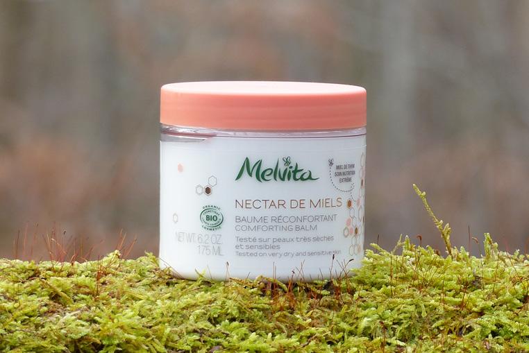 Melvita-Nectar-de-Miel-Baume
