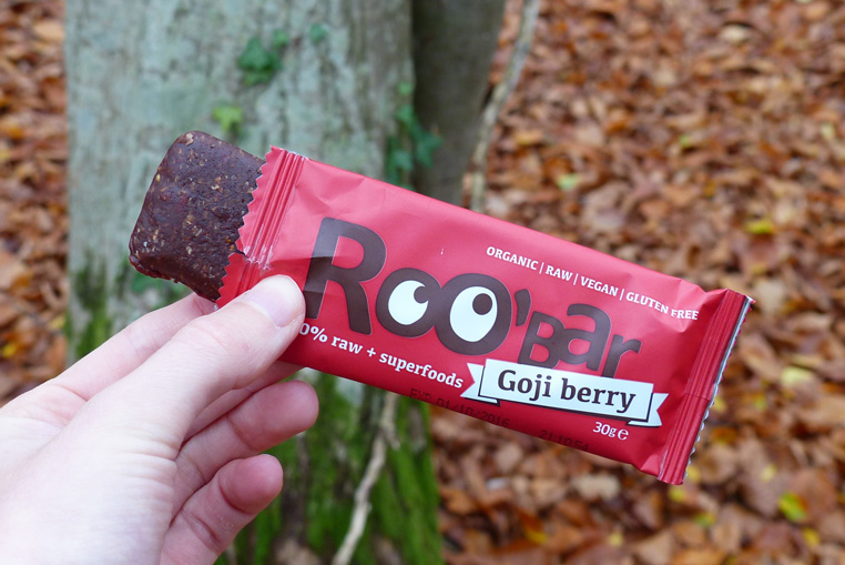 Roo'bar-goji-berry