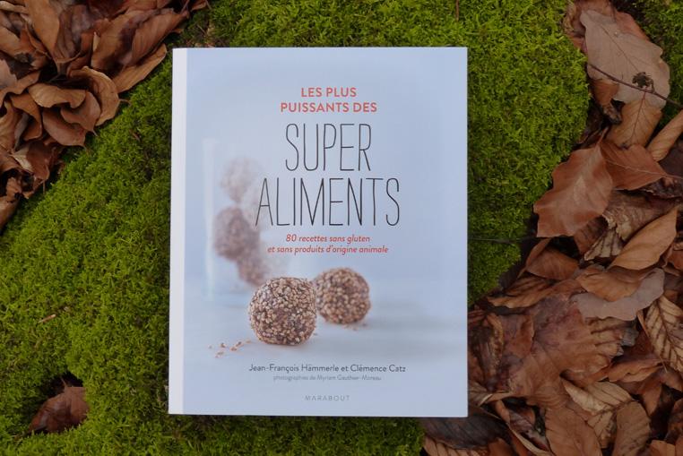 Super-aliments-80-recettes-sans-gluten-et-vegan