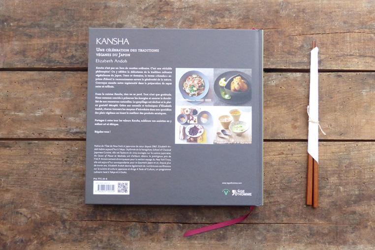Kansha-célébration-vegan-du-japon-1