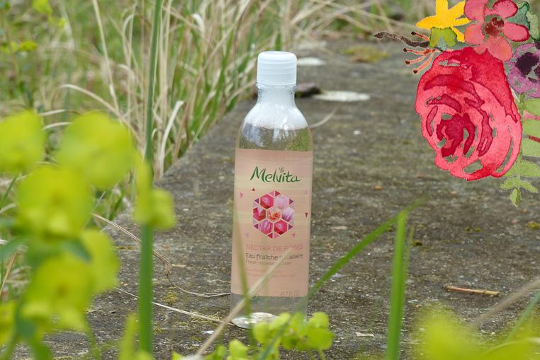 Melvita-à-la-Rose-2