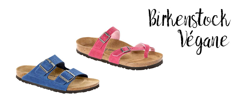 Chaussures-végane-pour-une-mode-cruelty-free-Birkenstock