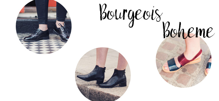 Chaussures-végane-pour-une-mode-cruelty-free-Bourgeois-Boheme-shoes