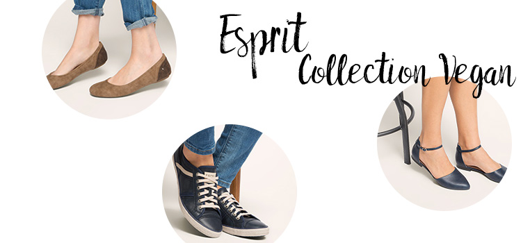 Chaussures-végane-pour-une-mode-cruelty-free-Esprit-collection-vegan