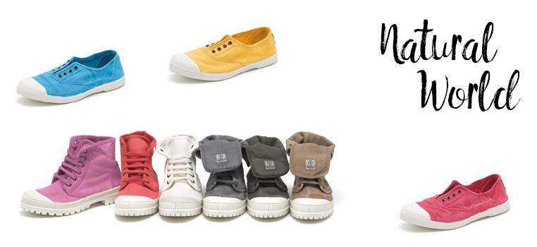 Chaussures pour mais bêtes nos que les amis Véganes pas rvUnH1qrW