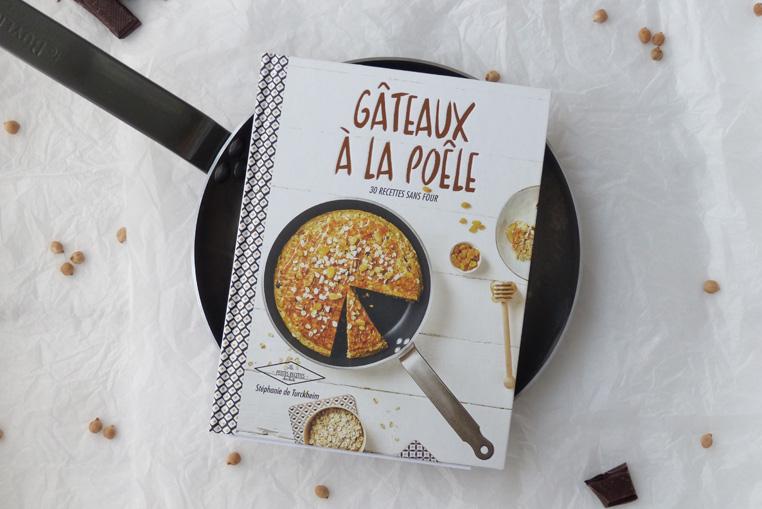 Livre Gâteaux-à-la-poêle-1