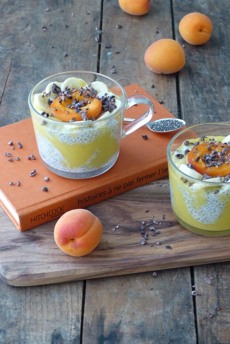 Chia's-Pudding-1