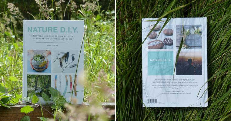 Livre-Nature-D.I.Y.-d'Anna-Carlile-22