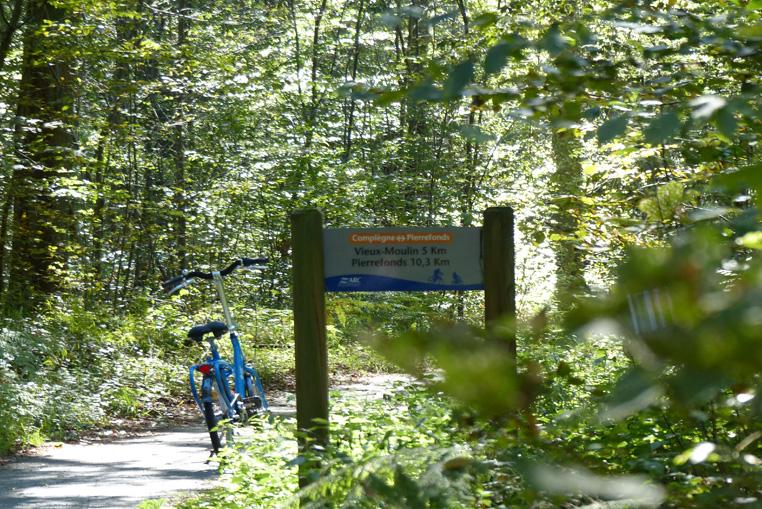 Balade-à-vélo-en-forêt-de-compiegne-1