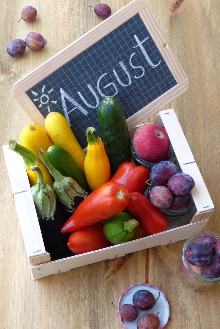 Bruschetta-aux-légumes-de-fin-d'été--Vegan---2