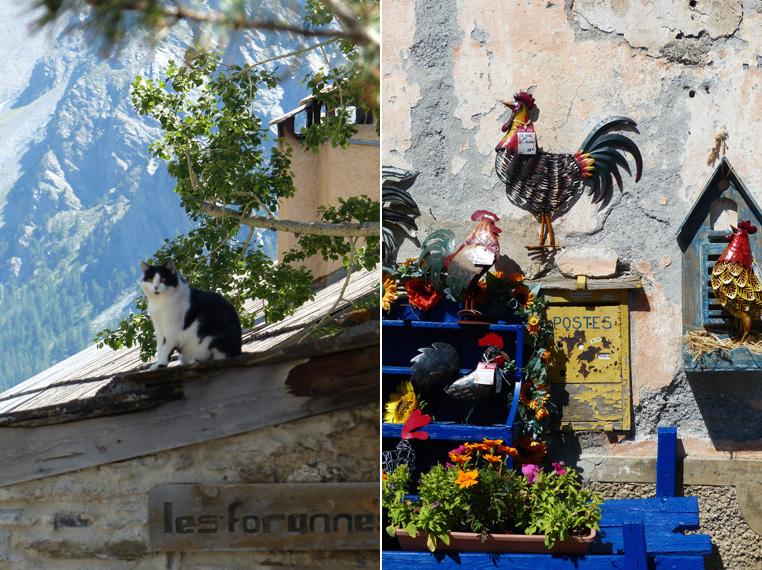 St-véran-plus-haute-commune-d'europe-et-les-marmottes-2bis