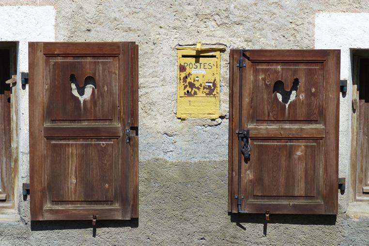 St-véran-plus-haute-commune-d'europe-et-les-marmottes-3