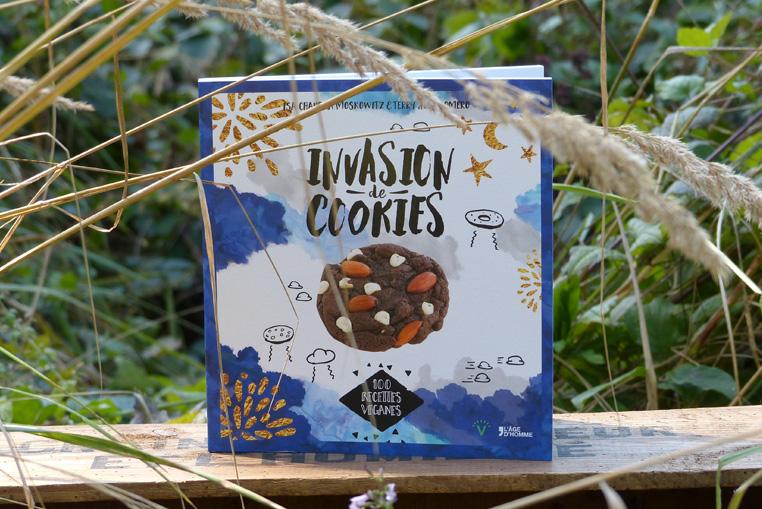 invasion-de-cookies